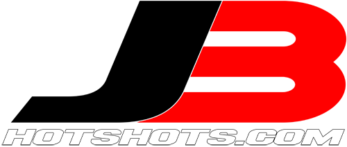 http://jeffsmith-70.com/Includes/jbhotshots1.png